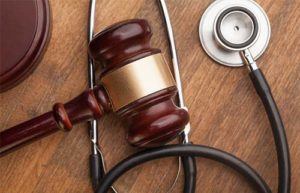 Personal Injury Law in Orangeburg, SC