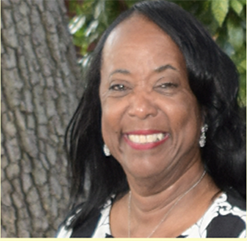 Belinda Davis-Branch Attorney Law Office