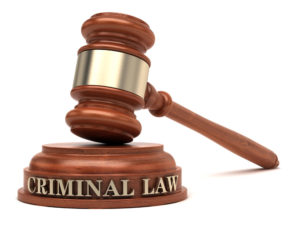 Criminal Defense Lawyer in South Carolina